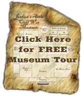 Click here for a free Museum Tour